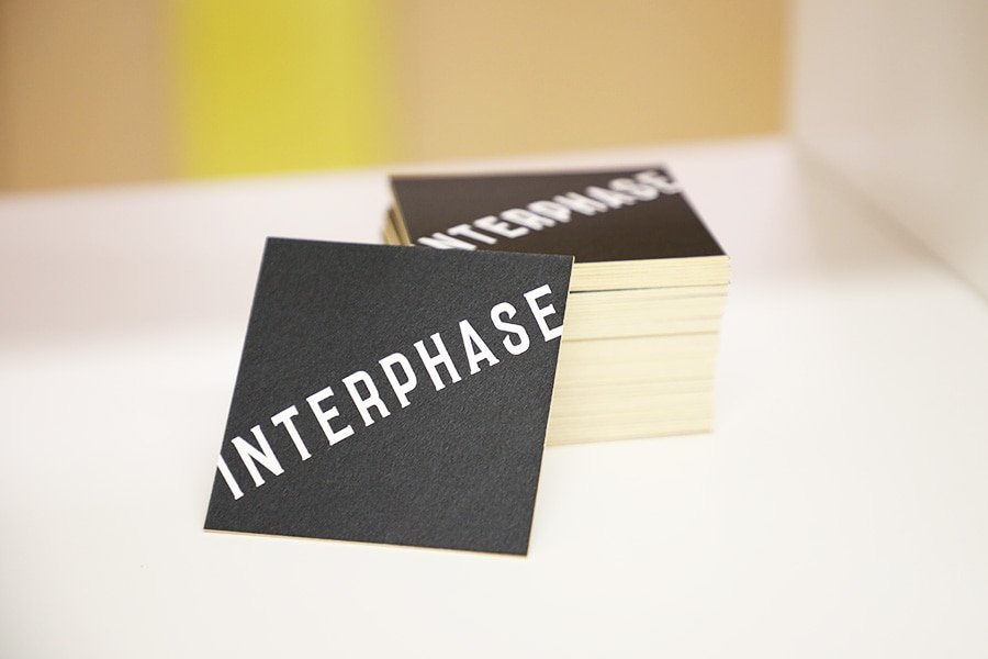 interphase web design in dundee