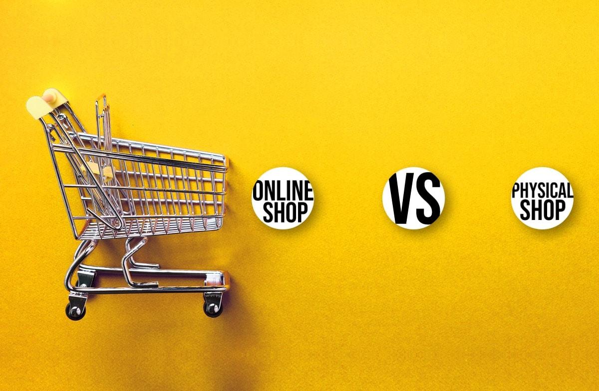 ecommerce website design scotland