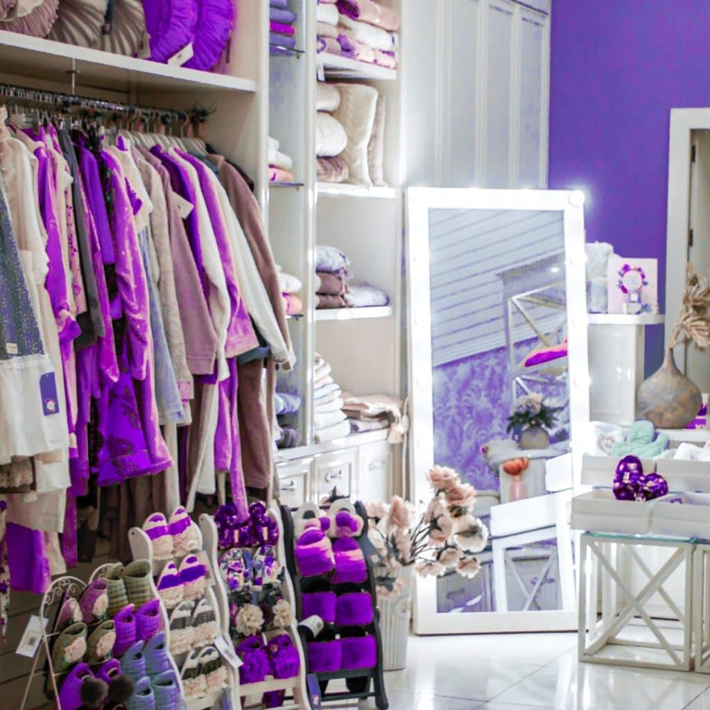 online shop ecommerce scotland web design